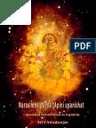 Nrusimha-PDF111