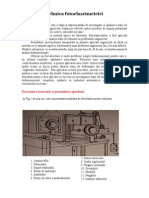 esesu fatoelascimetrie (1)