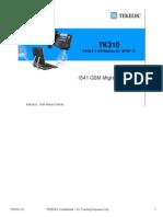TK310.pdf