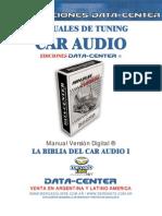 calicurso1.pdf