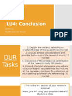 repr7312 learning unit 4 2015 - copy