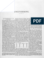 Engineering Vol 69 1900-01-05