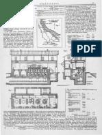 Engineering Vol 69 1900-01-12