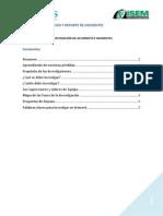 312_Cuaderno_Digital_Investigación y Reporte de Incidentes