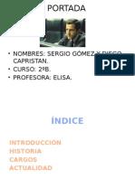 Adolfo Suarez