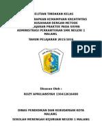COVER SMK 1 PTK