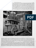 Engineering Vol 69 1900-01-26