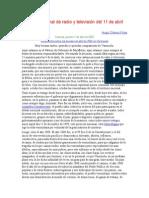 CADENA DE CHAVEZ 11-04-2002.rtf