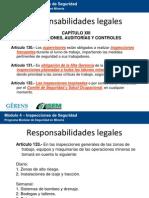 450_Presentacion Responsabilidades Legales