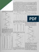 Engineering Vol 69 1900-02-02