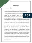 FINAL UPADHYAY ALOK REPORT.pdf