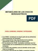 Metab.chos 2015 III7