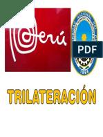 12 Trilateración