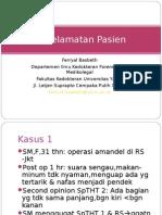 249153485-Keselamatan-Pasien.ppt