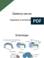 semiologie neurologie
