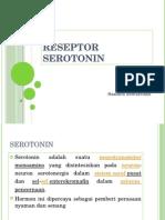 Serotonin Bang Sandra