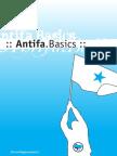 Antifa Basics 2008