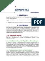 Cristología 05
