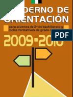 guía_orientación_bachillerato_09_10