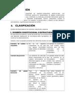 Informe 7 Seminario Quimica