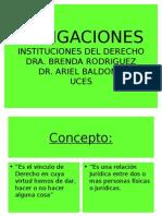 OBLIGACIONES (1).ppt