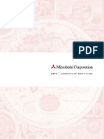 mitsubishi corporation.pdf
