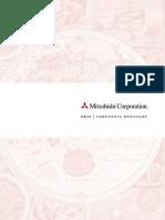 mitsubishi corporation.pdf