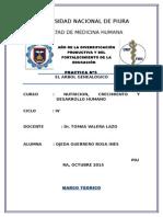 Informe 3-Genetica ,2015