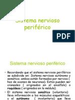 5.- Sistema Nervioso Anutonomo5.ppt