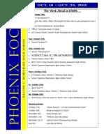 Oct. 19-23, 2015.pdf