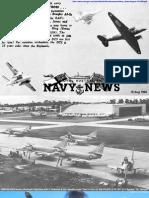 DC-3 Dakotas & Needle Nose RAN FAA Pp21