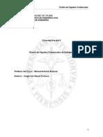 Diseno_de_Viguetas_Postensadas.doc