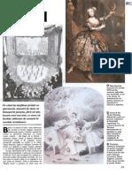 Baletul.pdf