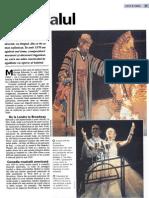 Muzicalul.pdf