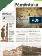 Istoria geologica a Pamantului.pdf