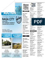 PNB Foreclosed Properties in Bicol Naga City Auction Flyer Ver.03.16.2015 c