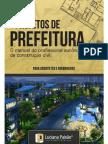 Projeto de Prefeitura
