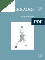 Revista Cerrados (UnB) - n. 38