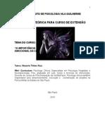 Apostila - Histórias.doc