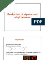 5-Styrene and Ethylbenzene-Edited Sept 2015 2