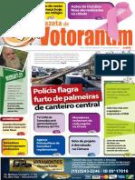 Gazeta de Votorantim 140