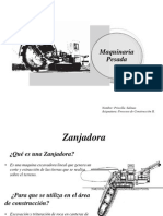 MaquinariaPesada.pdf