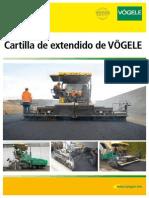 CartilladeextendidoVOGELE.pdf