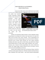 Fakta Penciptaan Alam Semesta.pdf