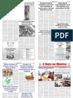 Jornal 18/03/2010