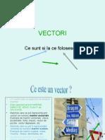 vectori_1713