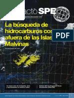 ContactoSPE_47.pdf
