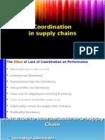09 Supply Chain Coordination1