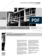 residencias_contemporaneas