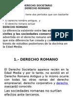 CLASES DE DERECHO EMPRESARIAL III (1).pptx